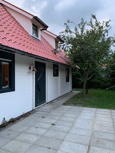 Photo for 4 bedroom accommodation in Oostkapelle