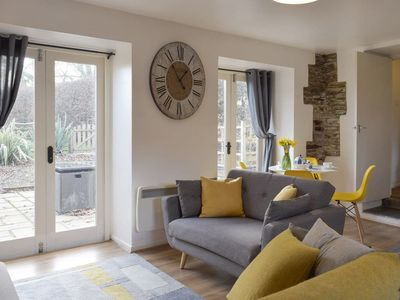 Photo for 2 bedroom accommodation in Boncath, near Cardigan