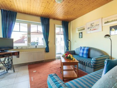 Photo for cozy 2-room apartment in a quiet location in Binz
