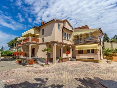 Photo for Apartment NEVIA  in Medulin, Istria - 5 persons, 2 bedrooms