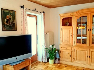 Photo for Apartment Schliersee - Holiday Hormeier