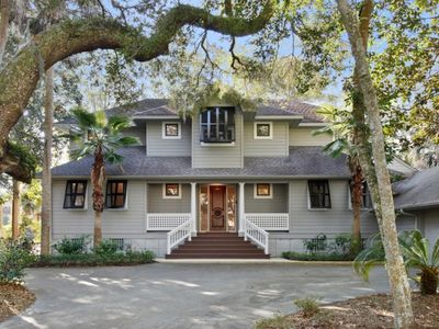 Photo for Hands Down Best Deal in Kiawah ~ Summer Special $495 a Night