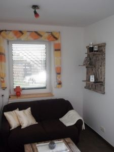 Photo for 2BR Apartment Vacation Rental in Pepelow