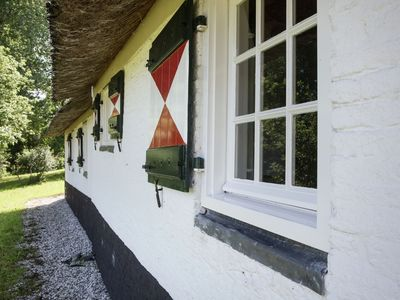 Photo for 3BR Farmhouse Vacation Rental in DRIMMELEN
