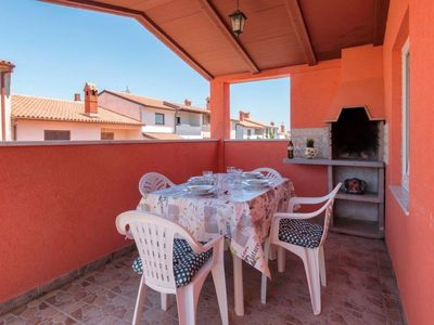 Photo for 1BR Apartment Vacation Rental in Pula