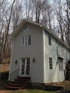 Photo for Full Cottage At a Home from 1820