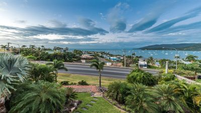 Photo for Hayman Views - Airlie Beach