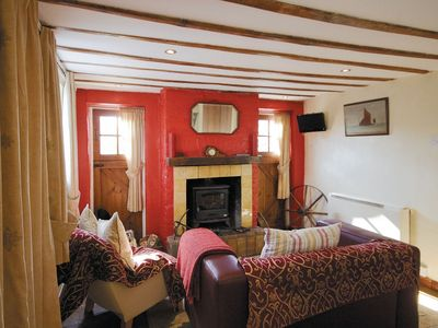 Photo for 1 bedroom property in Southwold. Pet friendly.