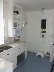 Alameda-Beaumont-Wilshire Charmer, NE PDX, Close-In, Family Friendly Home -  Beaumont - Wilshire