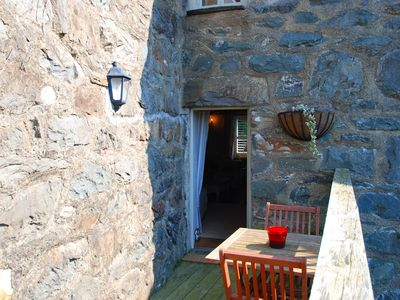 Photo for Hilltop Cottage | Great Escapes Wales