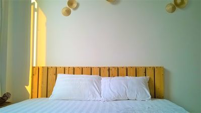 Photo for Ideal Room For Tight-Budget Traveler, Stunning View, Near to Center