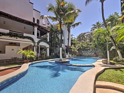 Photo for NEW! Playa Del Carmen Home-Near Quinta Ave & Beach