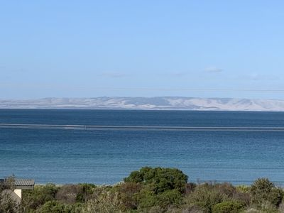 Photo for Talinga on the Bay, Penneshaw