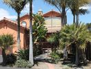 3BR House Vacation Rental in Cayucos, California