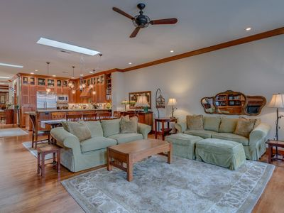 Photo for Incredible Luxury Loft in Historic Downtown McMinnville