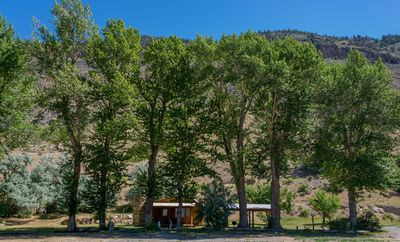 Photo for Rockin Y,  Romantic Getaway or Quiet Family Friendly Lodging