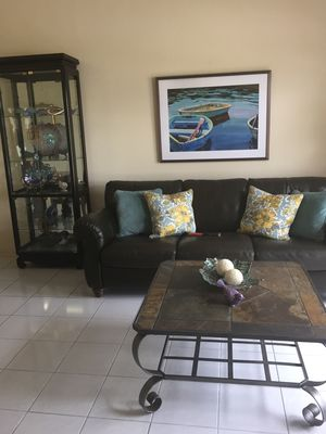 Photo for Beach Complex Home in Sunny Port Charlotte