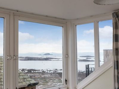 Photo for Bay View apartment - Three Bedroom House, Sleeps 6