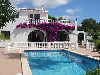 Photo for Villa, Private Pool, and Mature Gardens, with  Tourist Board Quality Certificate