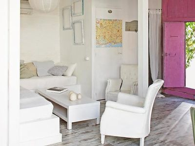 Photo for Vacation home Purple House  in Barcelona, Barcelona - 12 persons, 5 bedrooms