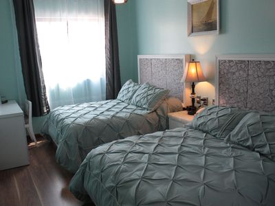 Photo for kARUNI's Room is  located in a quiet a colorful zone in downtown Queretaro,
