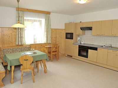 Photo for APARTMENT 2 - Appartements Trinker - Zell am See