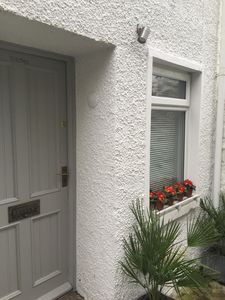 Photo for Cornish Cottage Stylish Retreat In The Old Town Of St Ives