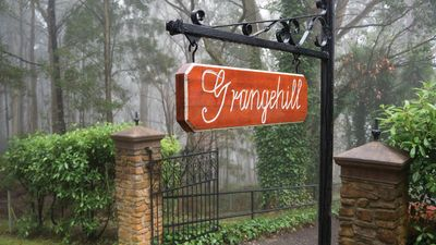 Photo for Grangehill Mount Macedon