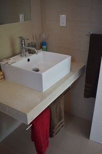 Photo for Private Bedroom BV01BIS