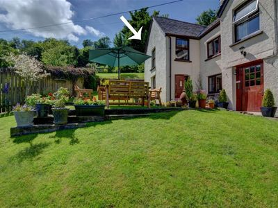 Photo for 1BR House Vacation Rental in Barnstaple and Braunton