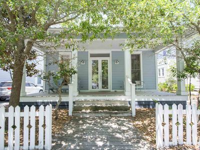 Photo for Great Home in Seagrove Beach!