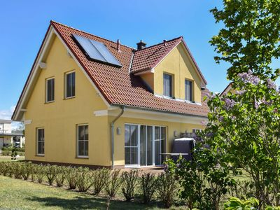 Photo for Holiday house Sonne 6c, Germany