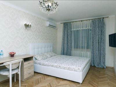 Photo for Cozy apartment in Pechersk