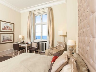 Photo for Double Room - Grand Hotel Heiligendamm - The Leading Hotel of the World