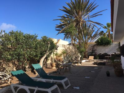 Photo for 2BR House Vacation Rental in La Pared, CN