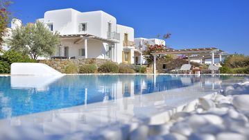 Search 949 holiday rentals