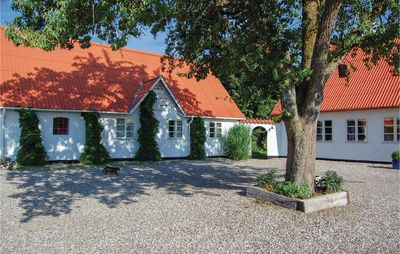 Photo for 3 bedroom accommodation in Rødding