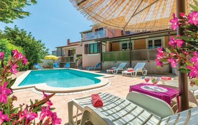 Photo for 7BR House Vacation Rental in Pula