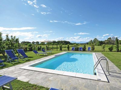 Photo for 4BR Villa Vacation Rental in Monsigliolo