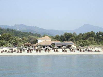 Photo for Residence La Vallicella, Moriani-Plage  in Haute - Corse - 4 persons, 2 bedrooms