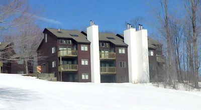 Photo for 2 Br in Kettle Brook- Okemo