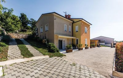 Photo for 0 bedroom accommodation in Sorici