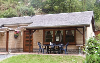 Photo for 2BR House Vacation Rental in U-9172 Michelau