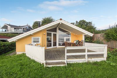 Photo for 2 bedroom accommodation in Børkop