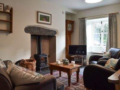 Photo for 2 bedroom accommodation in Low Wood, near Ulverston