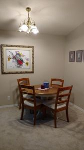 Photo for Perfectly located in the Flathead Valley, 3 bedroom 2 bath townhouse