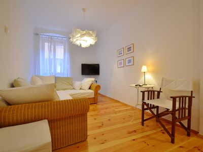 Photo for Leko Old Town Apartment