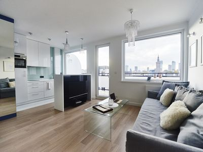 Photo for Great View Ultra Luxury Apartment