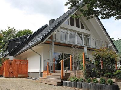 Photo for Holiday home for 6 guests with 115m² in Grömitz (59401)