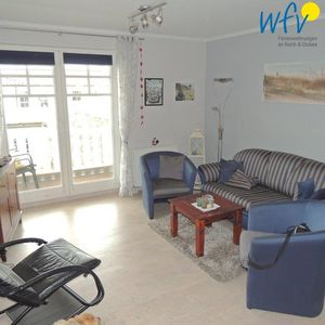 Photo for Fantastic apartment with south-west facing balcony!